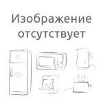 Main image 111125970