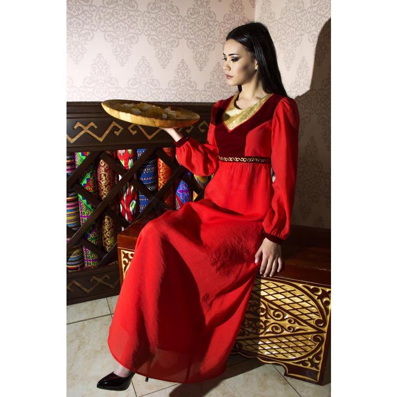 Отпариватель для одежды endever odyssey q-305 купить в