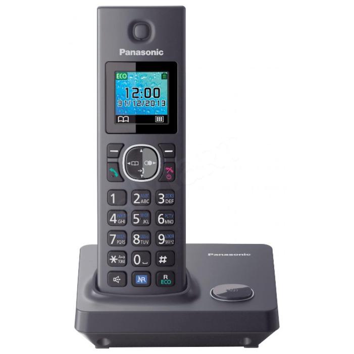 Телефоны в бишкеке цум цены - d7a06