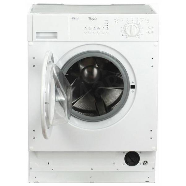 инструкция по эксплуатации стиральной машины hansa dynamic system