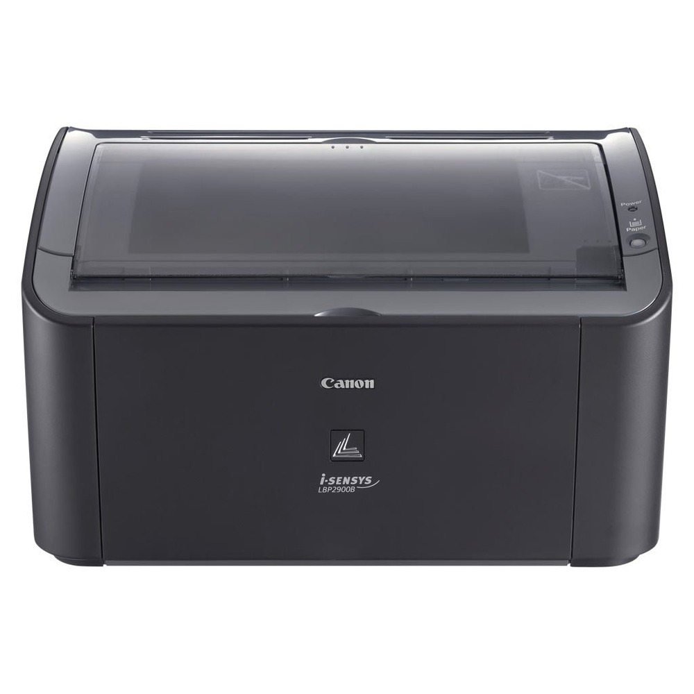 canon lbp2900b driver for windows 7 64 bit free download