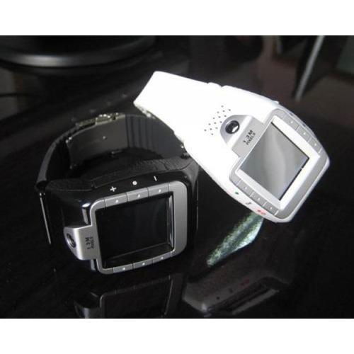 Apple часы с сотовым телефоном