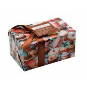 New item 111122389