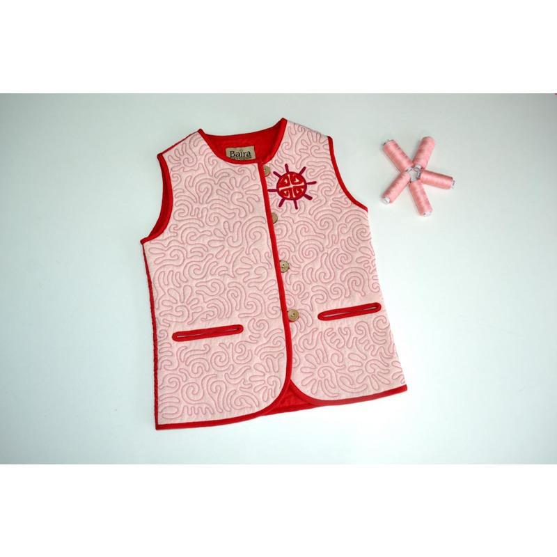 New item 111144592